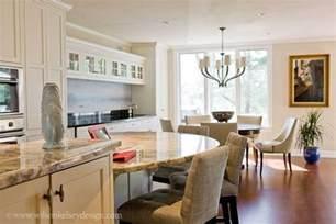 long narrow kitchen design home decor pinterest