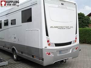 Anhängerkupplung Fiat Ducato Wohnmobil : fiat ducato wohnmobil anh ngerkupplung nachr sten kosten ~ Kayakingforconservation.com Haus und Dekorationen