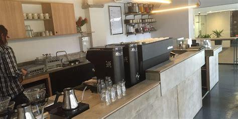 Not your regular coffee a everyday coffee® é uma marca portuguesa que utiliza exclusivamente cafés da espécie arábica de reconhecida qualidade e consagrados como dos melhores nos. KCG-078 - Everyday Coffee Midtown | Home Renovations, Extensions & New Builds