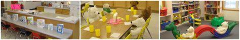 honeybear daycare center missoula mt daycare 715   589a02c712359.image