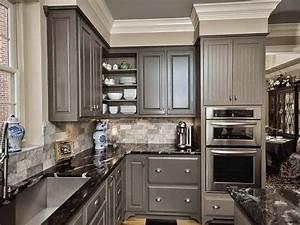 kitchen craft winnipeg kitchen craft cookware recipes With kitchen cabinets design catalog pdf