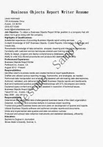 business objects project manager resume resume cover letter sles pdf resume cover letter exles social work resume cover letter