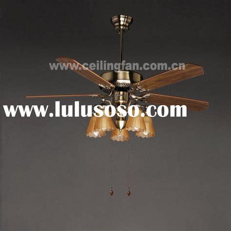 avion ceiling fan light parts avion ceiling fan light