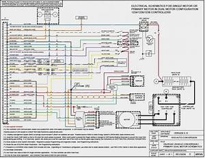 For Curtis Sepex Controller Wiring Diagram