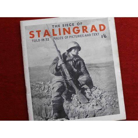 the siege of stalingrad the siege of stalingrad cinque ports militaria