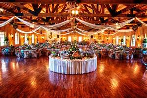 Wedding Reception Venue OKC - Wedding Venue THE SPRINGS