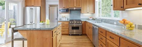 thermador  miele appliance repair  el sobrante find  repair services
