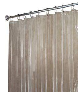 72 x 84 shower curtain shower curtains 72 x 84 home decoration club