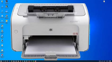 Hp laserjet pro p1102 driver is not a software upgrade. How to install Hp laserjet p1102 printer driver on windows ...