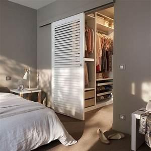 Decoration interieur avec fenetre et horloge deco for Décoration chambre adulte avec lapeyre porte fenetre sur mesure