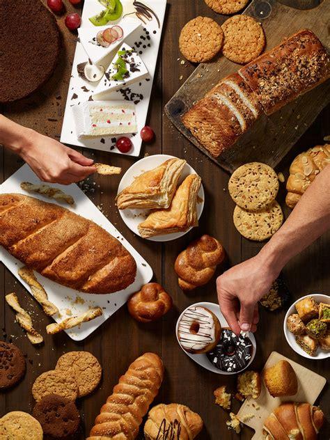 sen cuisine food boards on behance