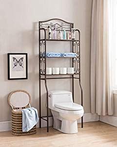 Bathroom Etagere Toilet by Brand The Toilet Storage Etagere