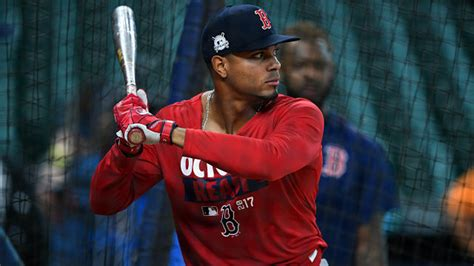 Red Sox Vs. Astros Live Stream: Watch ALDS Game 1 Online ...