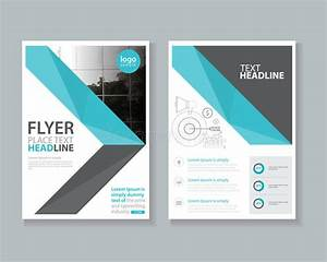 70 premium free business brochure templates psd to download!