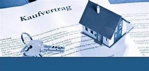 Zinsen Sparbuch Berechnen : kreditrechner zinsen i i g nstige kredite im vergleich 07 2018 ~ Themetempest.com Abrechnung