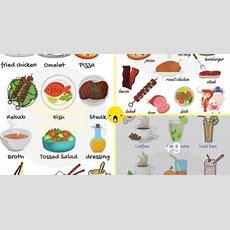 Vegetables Vocabulary Archives  7 E S L