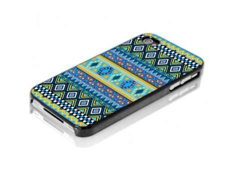 iphone 5c ebay aztec pattern apple iphone 5 thin retro