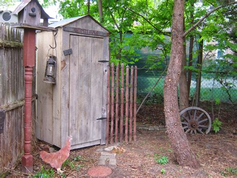 Primitive Passion Decorating Garden Pics Share For