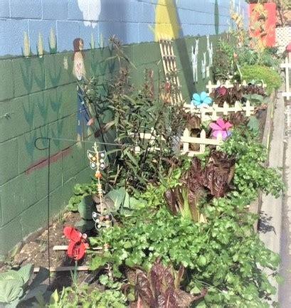 st wilfrid s episcopal church contact us 511 | Preschool garden picture