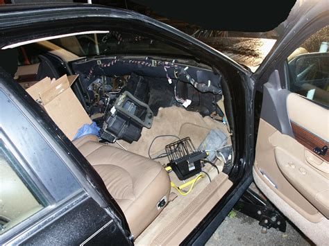 small engine repair training 1988 mitsubishi excel security system 1994 ford crown victoria dash removal service manual 1994 ford crown victoria dash removal