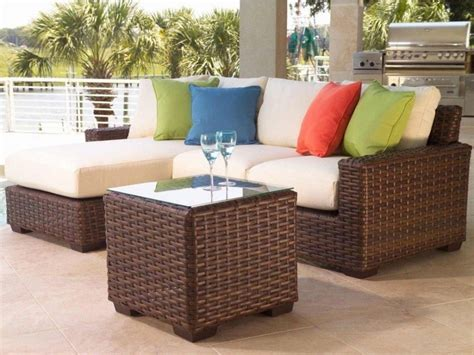 furniture overstock patio furniture wicker home design