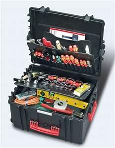 Werkzeugkoffer Leer Mit Rollen : parapro werkzeugkoffer 6582 mit rollen und werkzeugtafeln outdoor koffer werkzeugkoffer ~ Orissabook.com Haus und Dekorationen