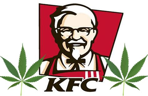 yum serving up marijuana fried chicken marijuana stocks cannabis investments and news