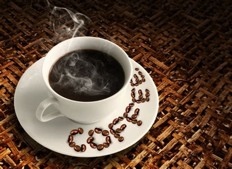 So, how much calories are there in black coffee helps decrease the extra water content in the body through frequent urination. How To Burn Calories At Home - 22 Fastest Ways