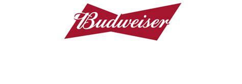 百威啤酒Budweiser官方網站