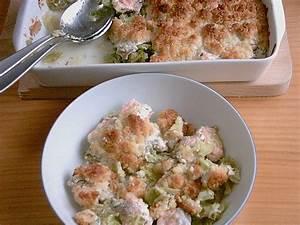 Lachs Kartoffel Gratin : wirsing lachs gratin von tilla ~ Eleganceandgraceweddings.com Haus und Dekorationen