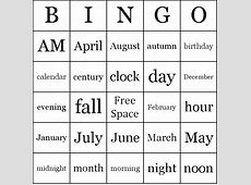 Bingo games card maker Casa Larrate