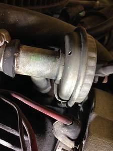 Heater Hose Routing 305 Chevy    - Gbodyforum
