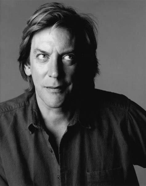 donald sutherland movies imdb 17 best images about donald sotherland on pinterest
