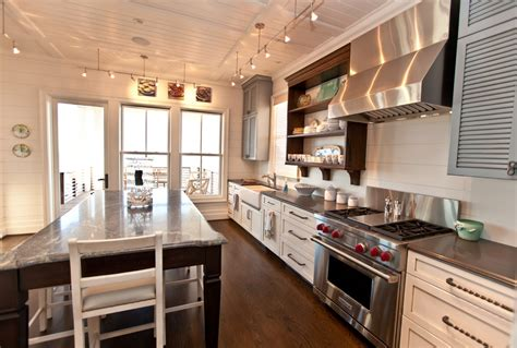 marvelous juno track lighting vogue raleigh beach style kitchen decorators  appliances