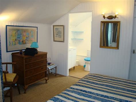 chambre d hote finistere sud chambre d 39 hotes kernel bihan finistere sud b b reviews