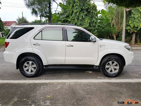 Toyota Fortuner 2007  Car For Sale Metro Manila. Top Online High School Diploma Programs. Dentist In Deerfield Beach Fl. Car Donation Kansas City Do Not Procrastinate. Bryant And Stratton Nursing Program. Accredited Universities Meaning. Progresive Car Insurance Canadian Web Hosting. Prentice Hall Mathematics Course 2 Online Textbook. Counseling Practice Management Software