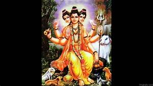 Dattatreya Jayanti Pictures and Images