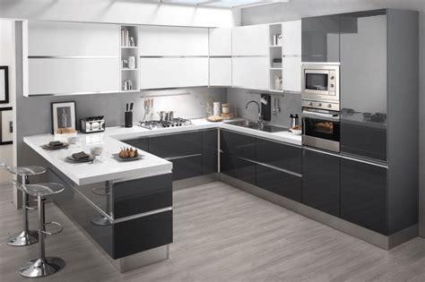Cucine Mondo Convenienza 2017 Design Per Tutte Le Tasche