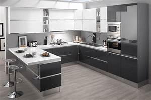 Cucine Convenienti Cool Cucina Componibile Katy Mondo Convenienza With Cucine Convenienti