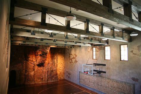 Beam & Timber Hardware   Custom Ironwork, Residential