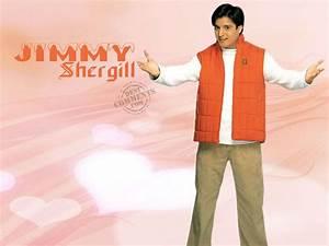 Jimmy Shergill Desktop Background - DesiComments.com