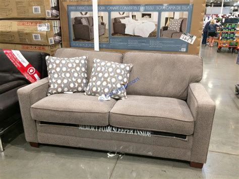 Costco Sleeper Sofas by Synergy Sleeper Sofa Costco Taraba Home Review
