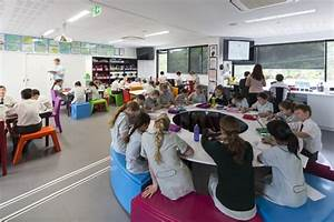 Classrooms Of The Future