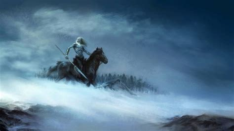 thrones game walkers walker wallpapers theme backgrounds soundtrack wallpaperaccess