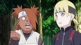 boruto episode 63 planet anime boruto next generations anime planet