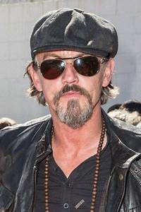 17 Best images about Tommy Flanagan on Pinterest | Seasons ...