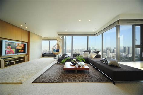 Luxury Real Estate Archives