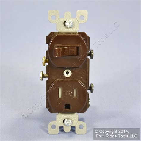 vandal resistant light switch leviton brown tamper resistant wall toggle light switch