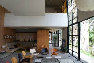 5 bedroom house plans 1 story the eames house sparked new thinking in modern living