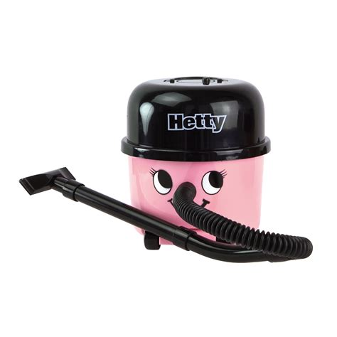 hoover vaccum new pink hetty the hoover desk vacuum office novelty